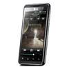 «Евросеть» начала прием предзаказов на LG Optimus 3D P920