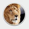 За день Mac OS X Lion скачали более миллиона раз