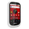МТС начинает продажи недорогого Android-смартфона МТС 950