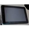 Первые фото 7-дюймового планшета Lenovo IdeaPad