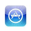 Apple App Store пришел еще в 33 страны