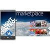 Microsoft запустила Marketplace для России и еще 18 стран