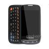 Samsung SPH-M930 - новый QWERTY-слайдер на базе Android 2.3