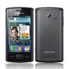 В Сингапуре появился Bada-смартфон Samsung Wave 578