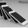 iPhone 5 может появиться 5 сентября