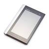 Panasonic анонсировала планшет/ридер Raboo UT-PB1