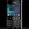 Несколько роликов с участием BlackBerry Bold 9790 Bellagio