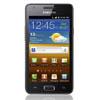 Samsung Galaxy R снялся в демо-ролике