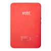 Разноцветный ридер Gmini MagicBook P60