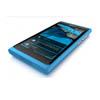 В России начался прием предзаказов на Nokia N9