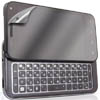 Американская версия Galaxy S II получит QWERTY-клавиатуру