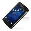 Sony Ericsson Xperia Mini и Mini Pro приходят в Индию