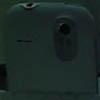 Фотографии HTC Ruby исчезли из Flickr