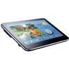 3Q на два дня снижает цены на планшеты TS1003T и TU1102T