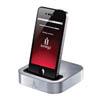 В «М.Видео» начались продажи док-станции Iomega SuperHero для iPhone