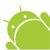 Уровень возврата Android-смартфонов доходит до 50%