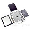 Apple использует при создании iPad 3 недорогие компоненты
