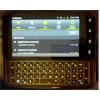 У AT&T появится 2 версии Galaxy S II - QWERTY-слайдер и  моноблок