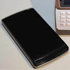 KDDI Regza Phone IS11T - новый QWERTY-слайдер на базе Android