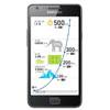 Официально: в мире продано 5 миллионов Samsung Galaxy S II