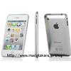 iPhone 5 появится на рынке 6-15 сентября