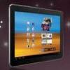 3 августа Samsung отпразднует выход обновления для Galaxy Tab 10.1