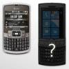 Samsung SGH-i677 - новый смартфон с Windows Phone 7.5 Mango