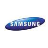 Samsung Galaxy S Plus представят на Taipei Computer Applications Show