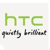 HTC Vigor - новый смартфон с 720p дисплеем