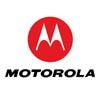 Motorola Mobility сообщила о чистом убытке в $56 миллионов