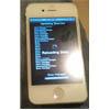 Слухи: на фото появился бюджетный iPhone