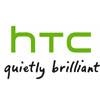 HTC зарегистрировала 5 новых торговых знаков