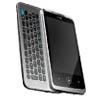 WP7-смартфоны HTC Ignite и HTC Prime засветились на сайте голландского ритейлера