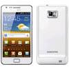Белый Samsung Galaxy S II появится в Великобритании и Франции