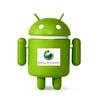 Sony Ericsson MT11i - новый Android-смартфон с процессором Cortex A8