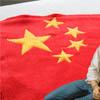 Apple впервые обошла Lenovo в Китае