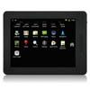 Tabtech A816 - недорогой планшет с 1,2 ГГц процессором и Android 2.3