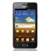 Samsung начинает российские продажи смартфона Galaxy R