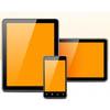Новая читалка Amazon может называться Kindle Scribe