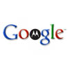 18 патентов Motorola Mobility помогут Google приструнить конкурентов