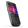 RIM анонсировала смартфоны BlackBerry Curve 9350, 9360 и 9370