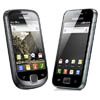 МТС начал продажи смартфонов Samsung Galaxy Ace и Galaxy Fit