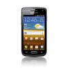 Samsung анонсировала смартфон Galaxy W с 1,4 ГГц процессором