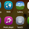 Nokia анонсировала Symbian Belle
