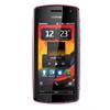 Nokia анонсировала смартфоны Nokia 600, 700 и 701 с Symbian Belle