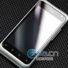 Смартфон HTC Bliss засветился на качественных фото