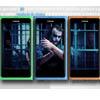 Nokia N9 появится в двух новых цветах