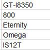Разработчики приложений рассекретили несколько новых WP7-смартфонов