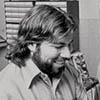 Стив Возняк об отставке Стива Джобса