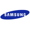 Samsung подтвердила свое желание стать номером 1 на рынке телефонов